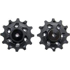 SRAM Väkipyöräsetti X01/X01DH/X1/CX1/GX1 11-vaihteiselle
